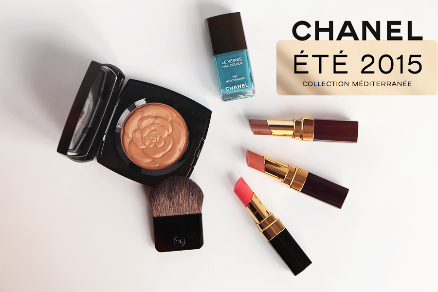 chanel-summer-2015-collec