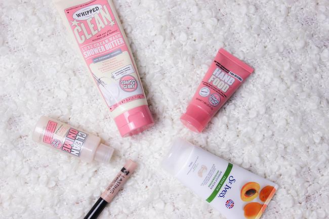 cosmetiques-anglaises-1
