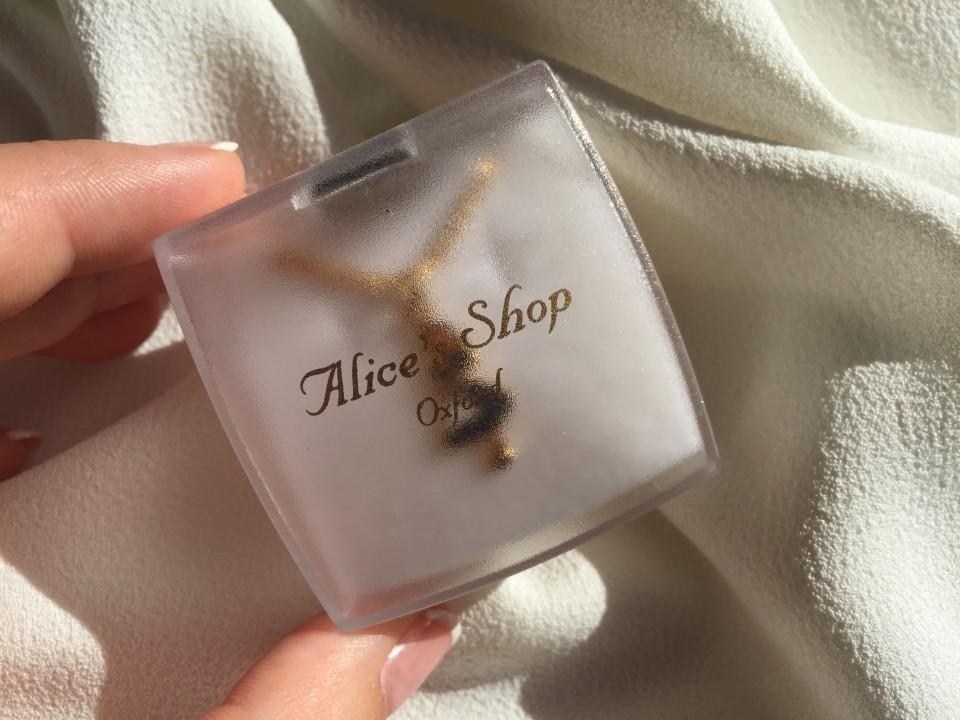 Alice - 12