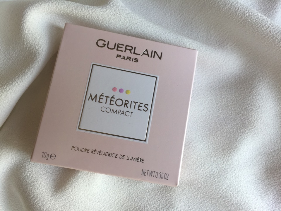Météorites - 5