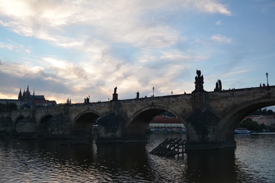 Prague 1 - 20