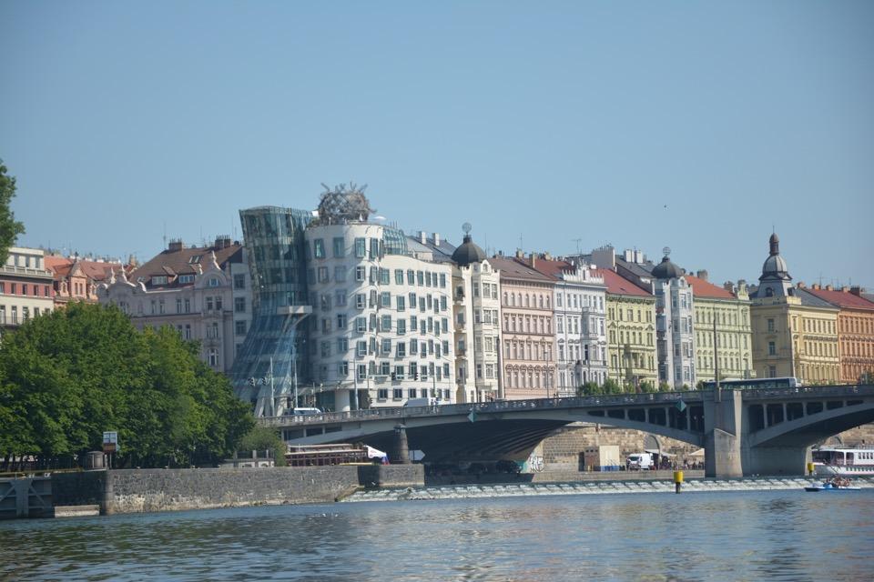 Prague 6 - 32