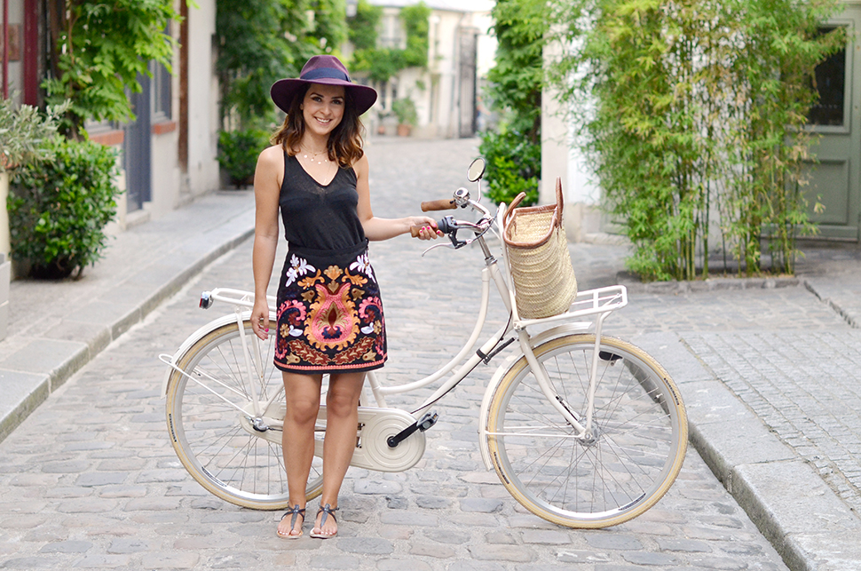 Helloitsvalentine_bike_paris_7