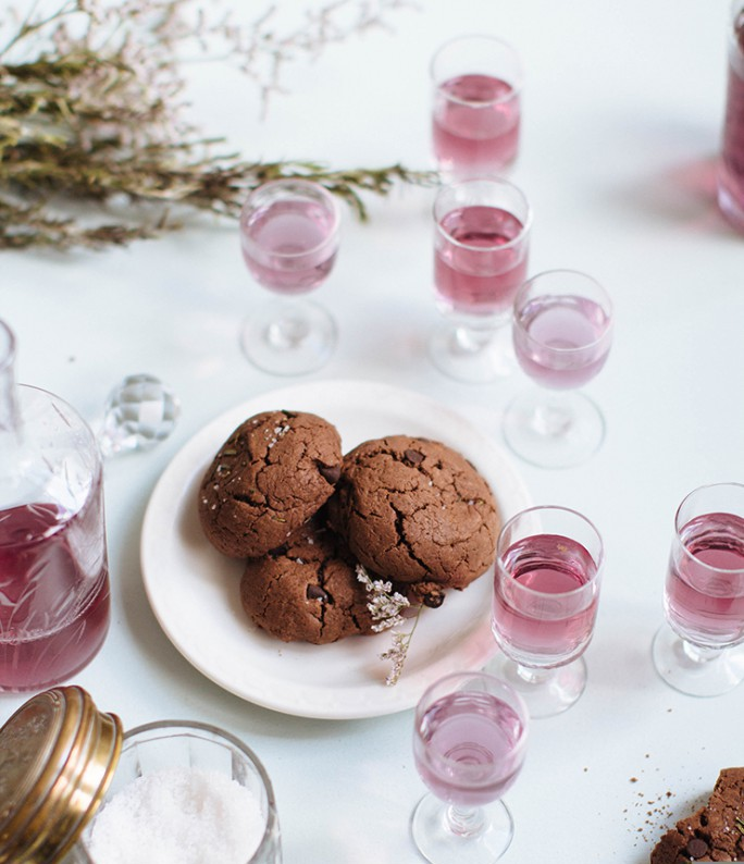 make-my-lemonade-do-it-yourself-diy-cookie-chocolat-romarin-2