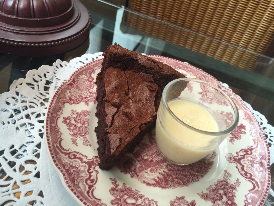 Dame Cakes - 6
