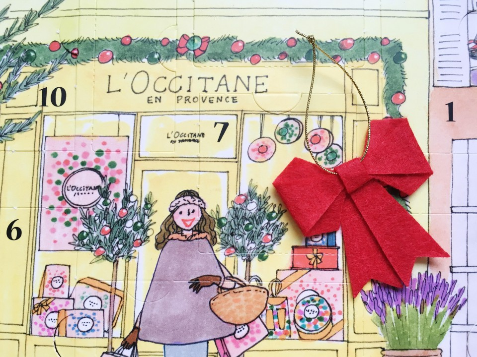 L'Occitane - 7