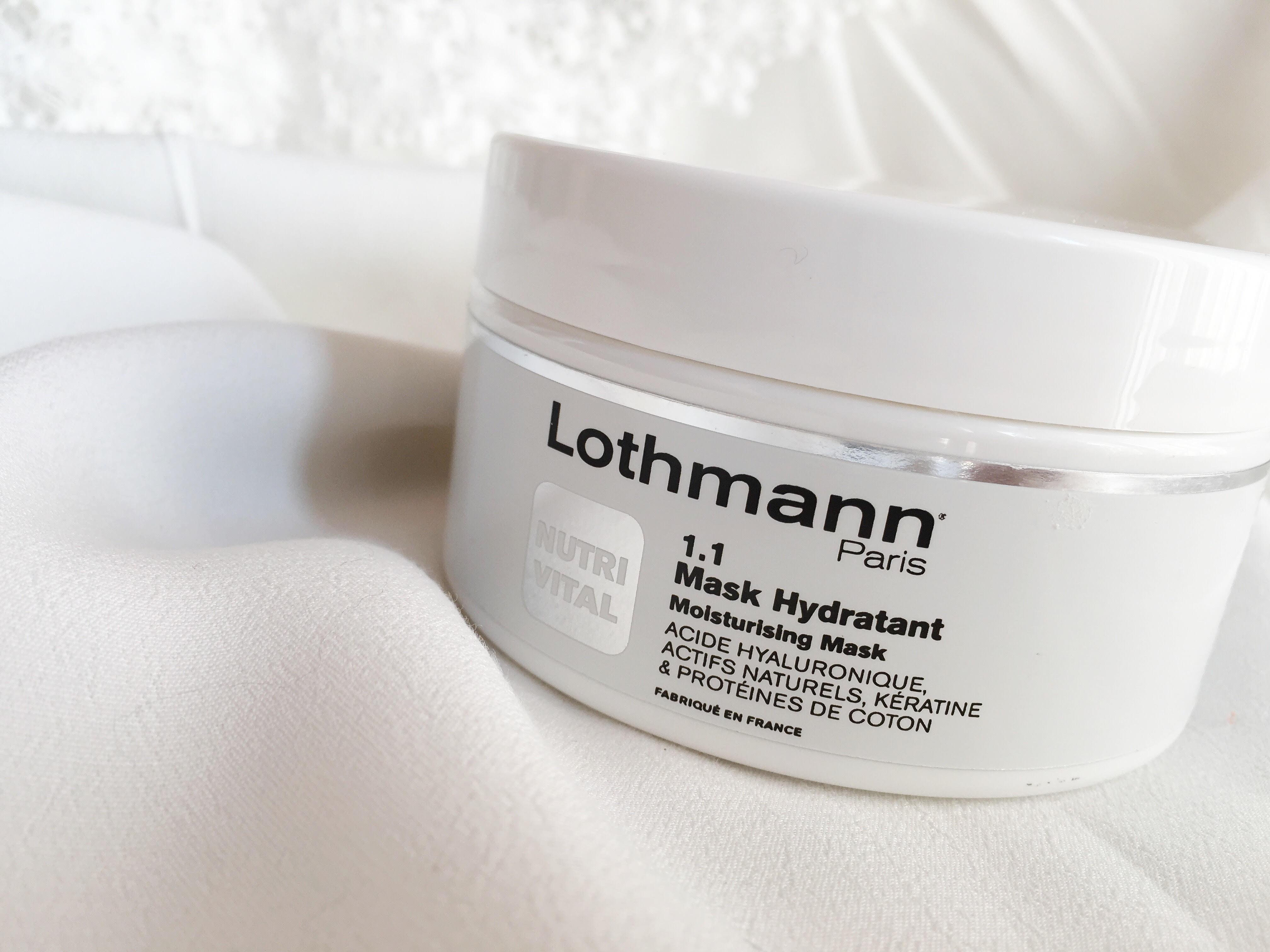 Thierry Lothmann - 3