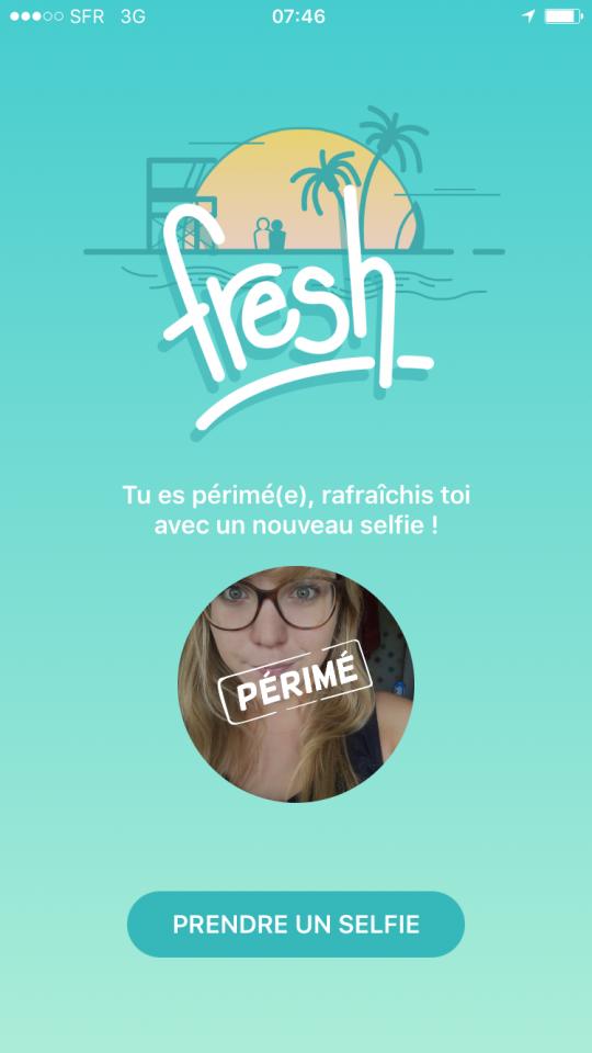 Fresh - 2
