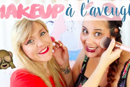 makeupaveugle2