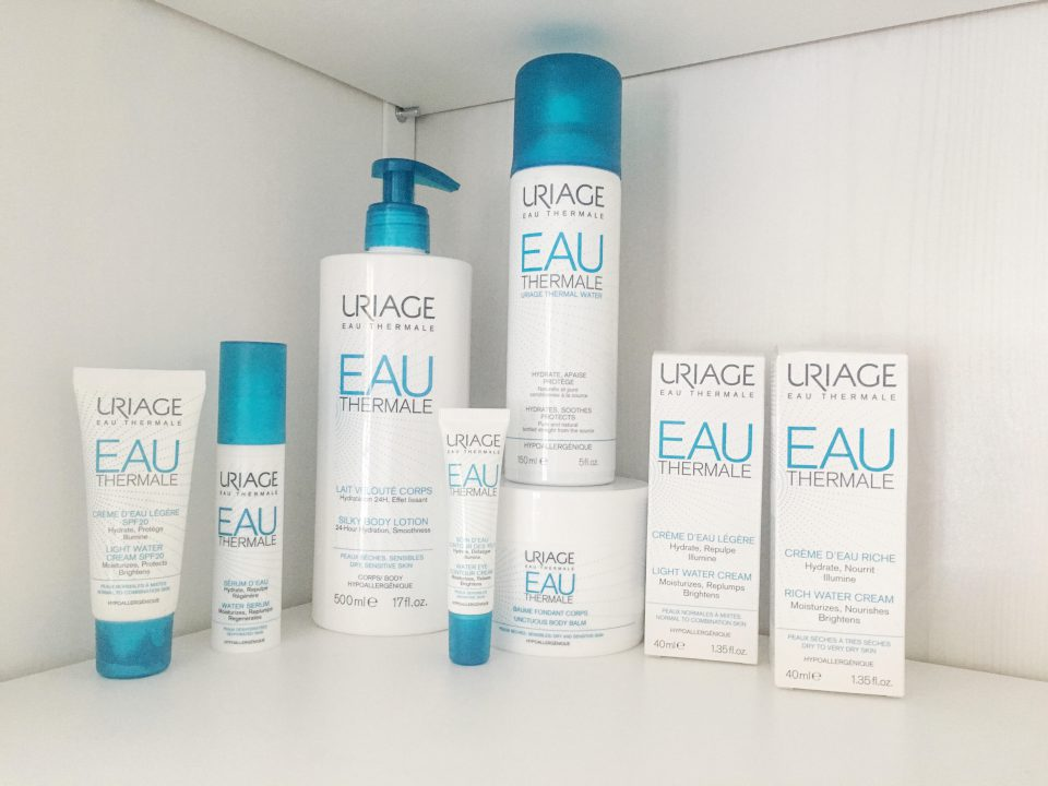 uriage-1