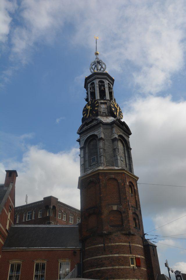 amsterdam-j4-3