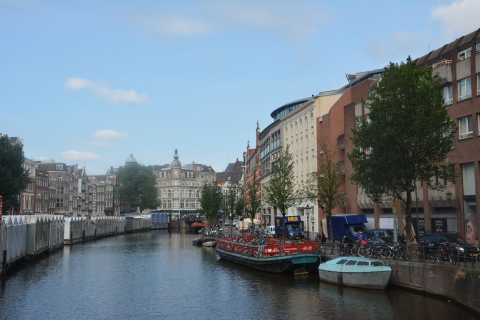 amsterdam-j4-4