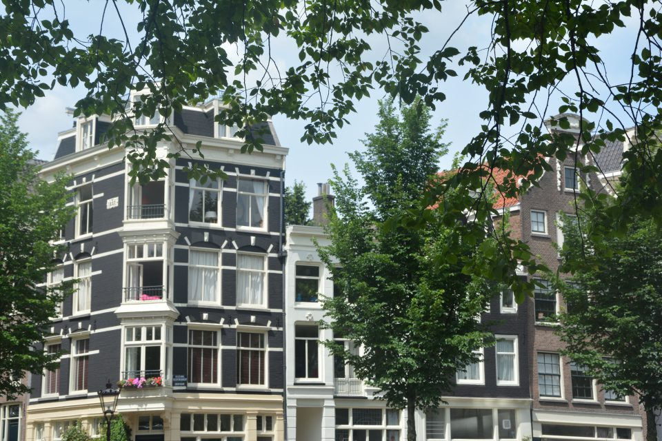 amsterdam-j4-8