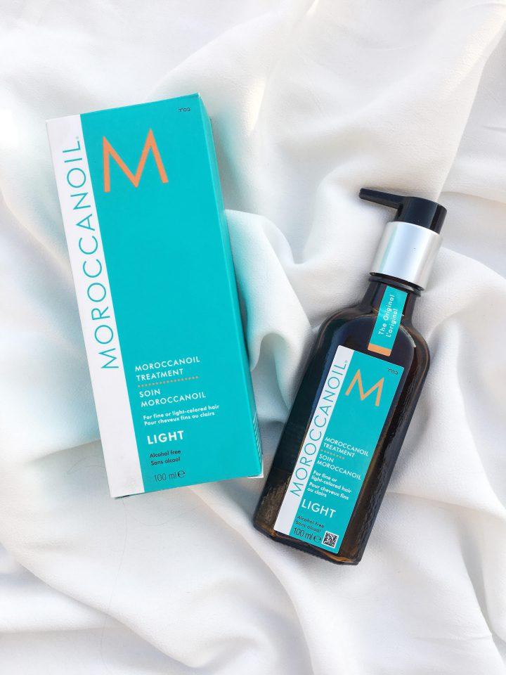 moroccanoil-4