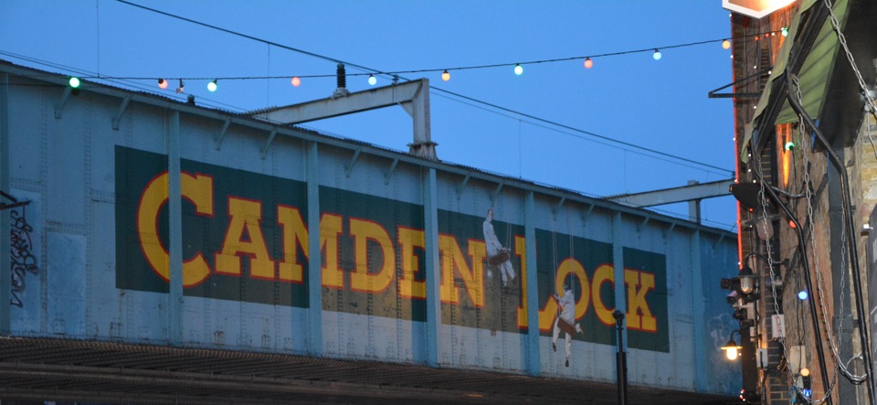 Camden 10