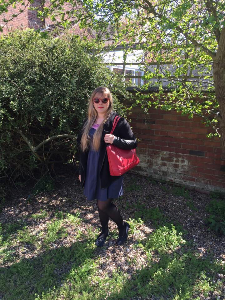 Dans mon jardin - 7