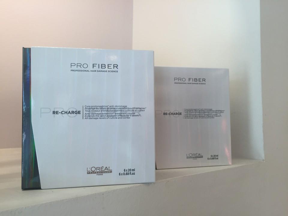 Pro Fiber - 6