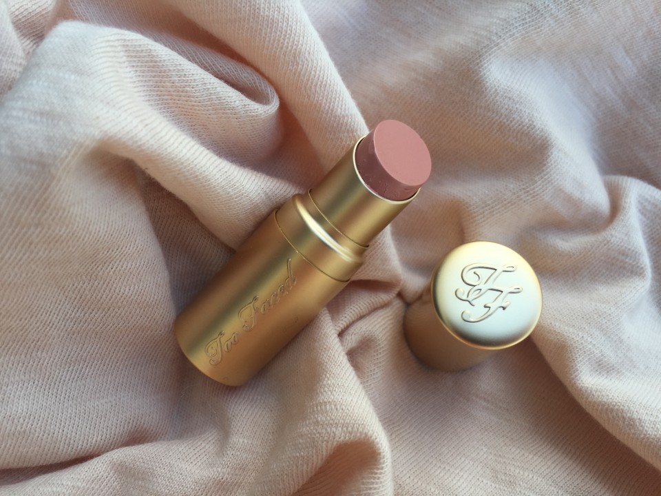 Too Faced -7