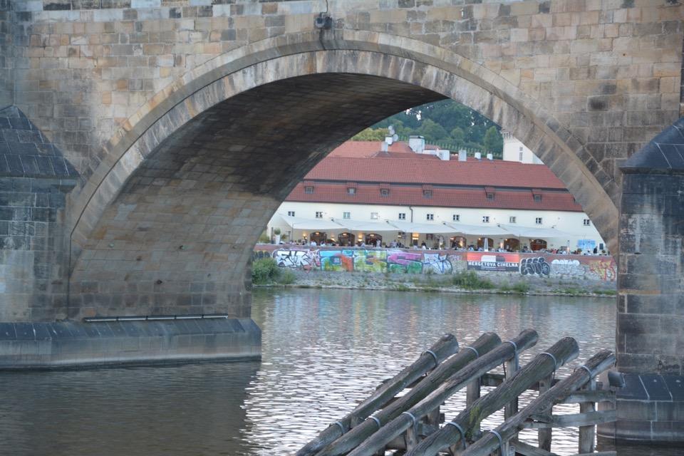 Prague 1 - 10