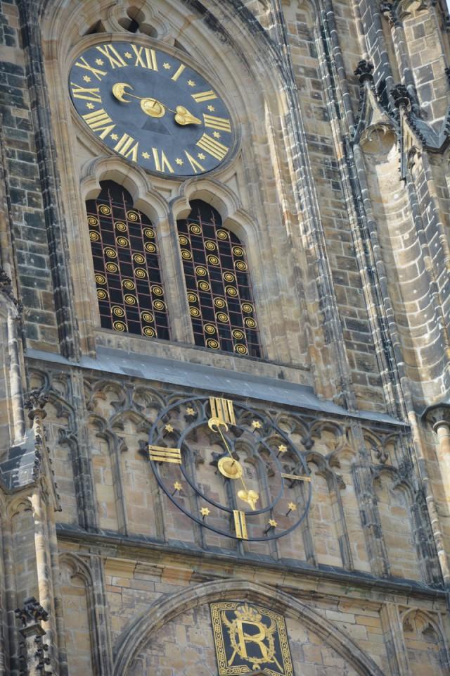 Prague 2 - 15