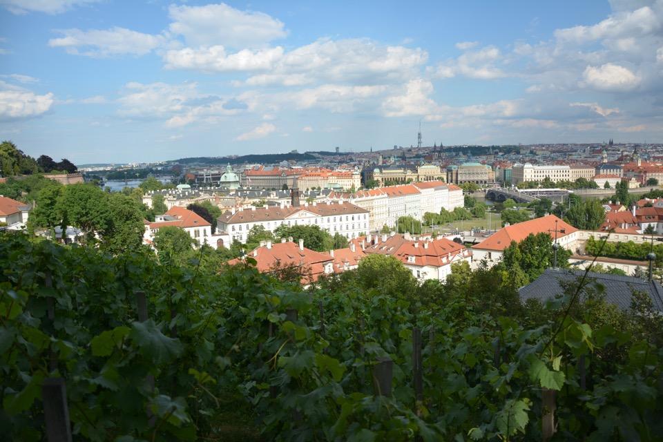 Prague 2 - 31