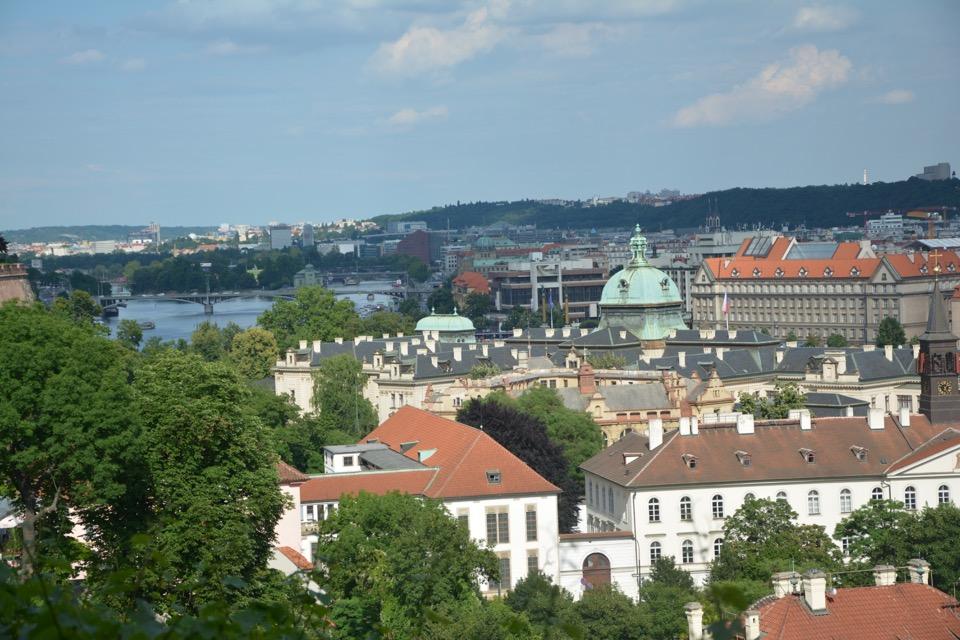 Prague 2 - 32
