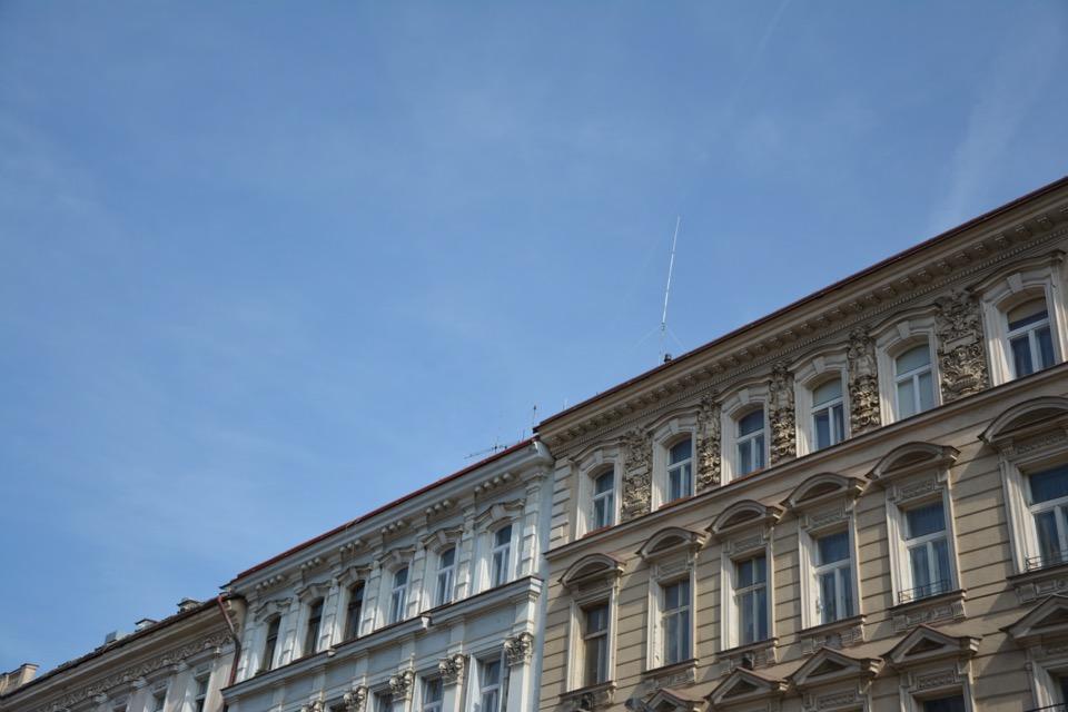 Prague 2 - 35