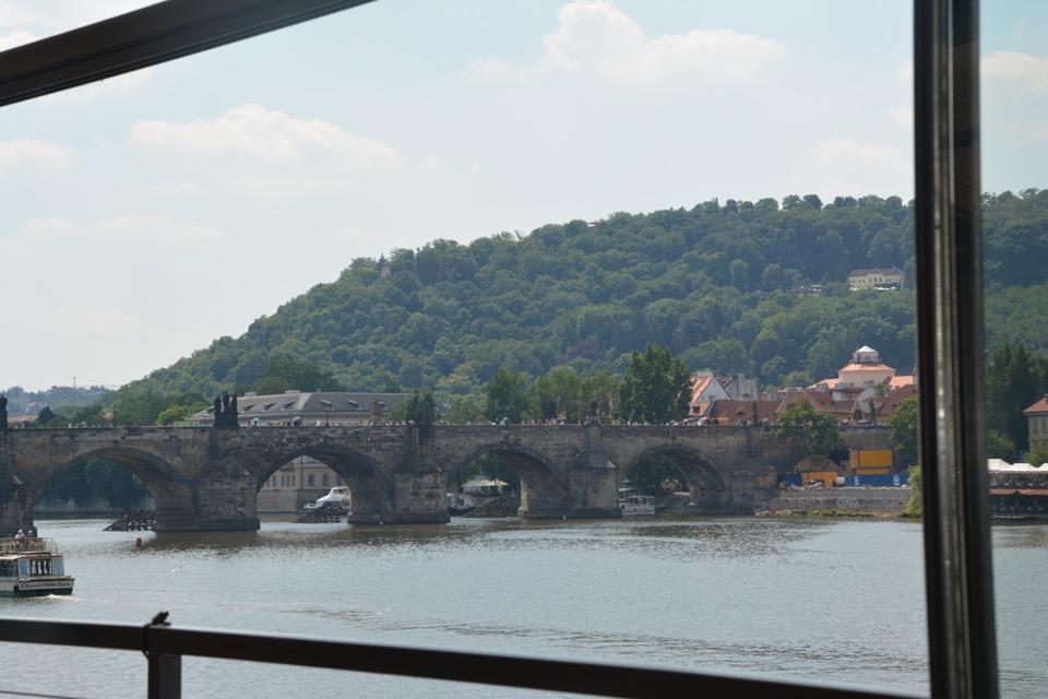 Prague 5 - 22