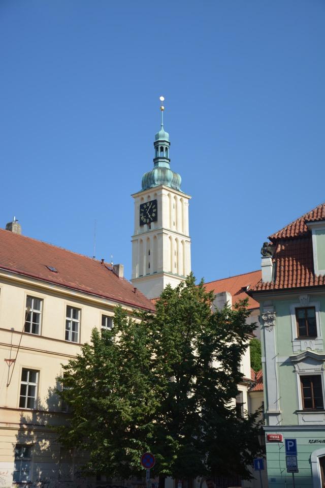 Prague 5 - 33