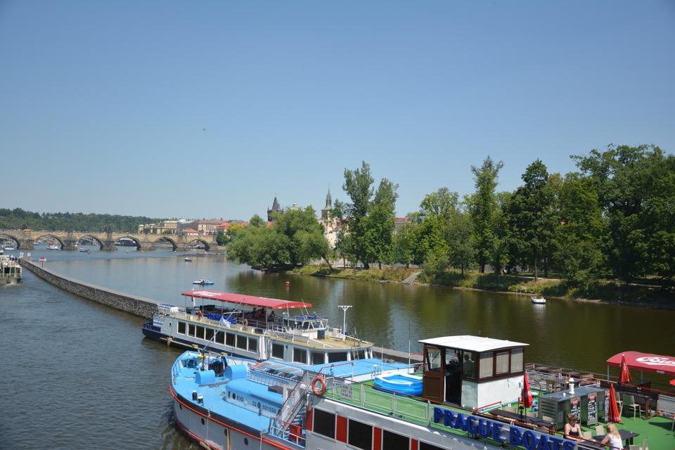 Prague 6 - 28