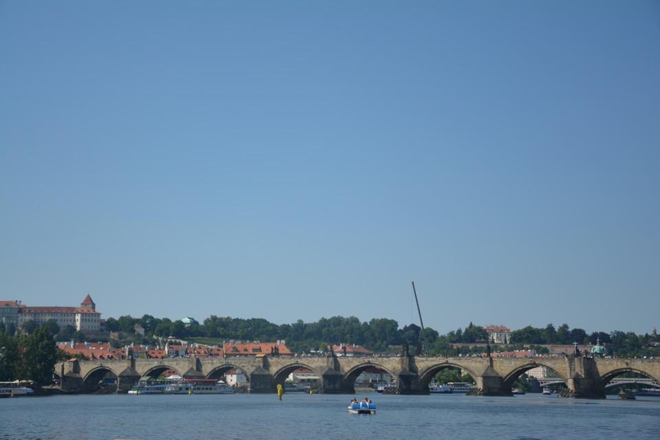 Prague 6 - 31