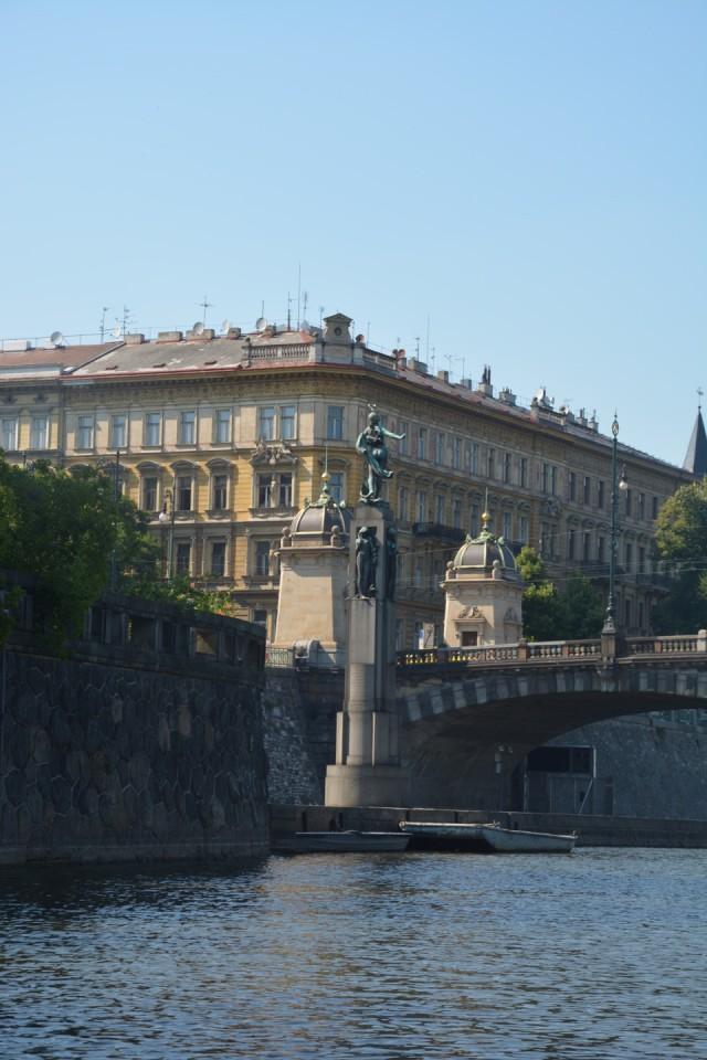 Prague 6 - 35