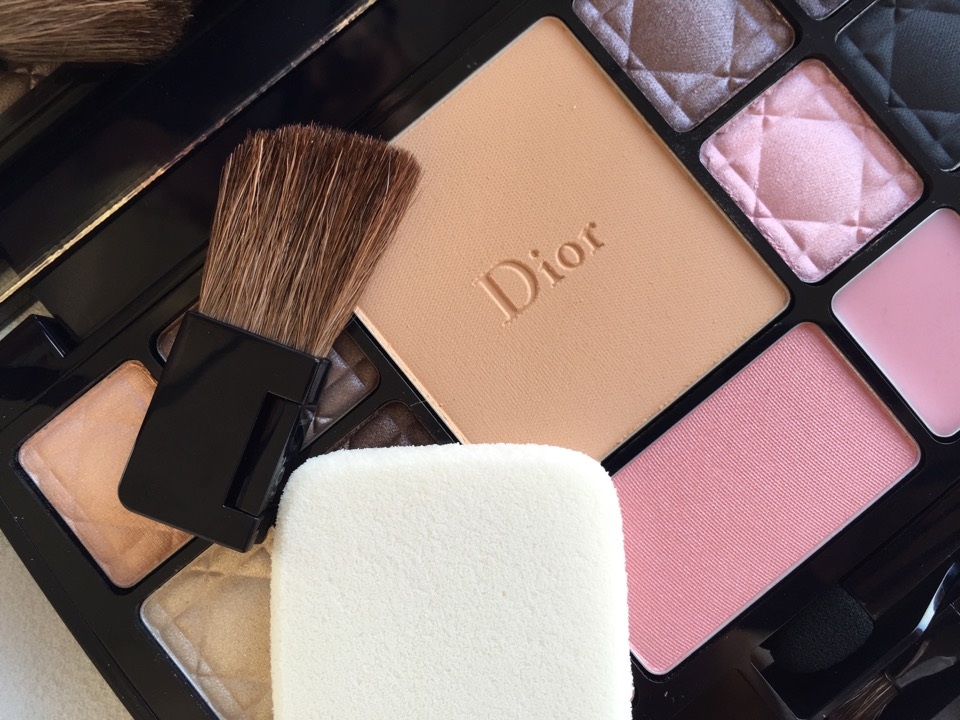 Dior Couture - 3