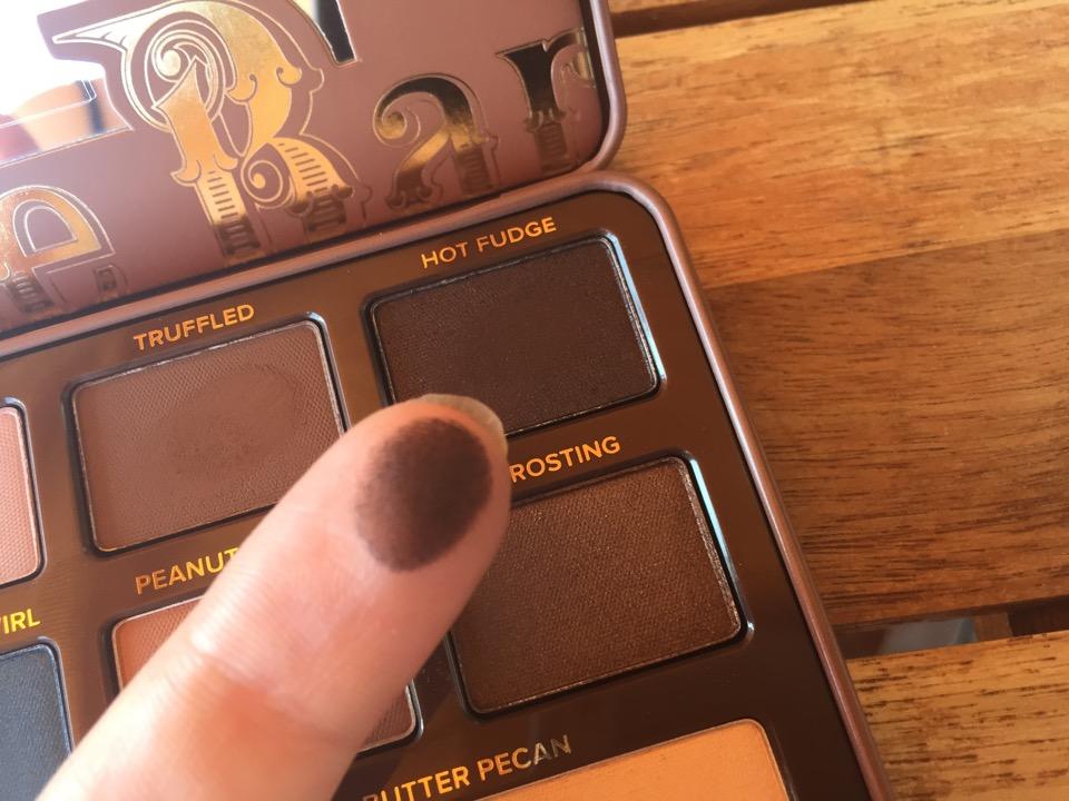 Semi-Sweet Chocolate Bar - 10
