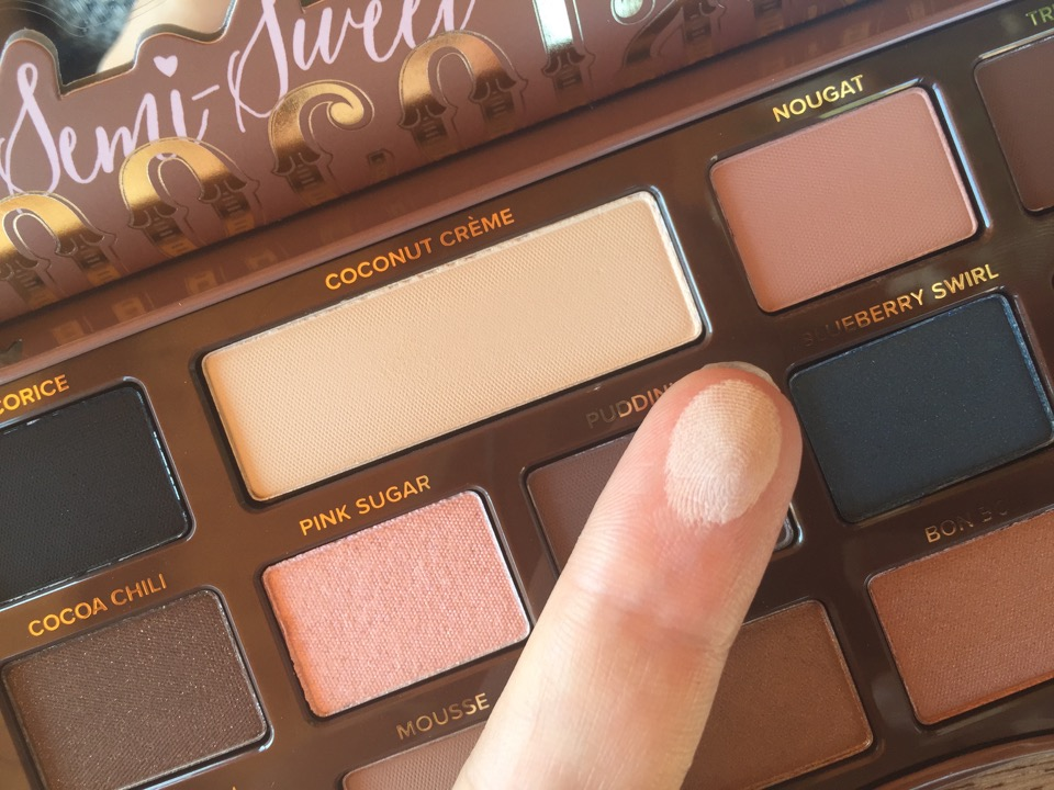 Semi-Sweet Chocolate Bar - 5
