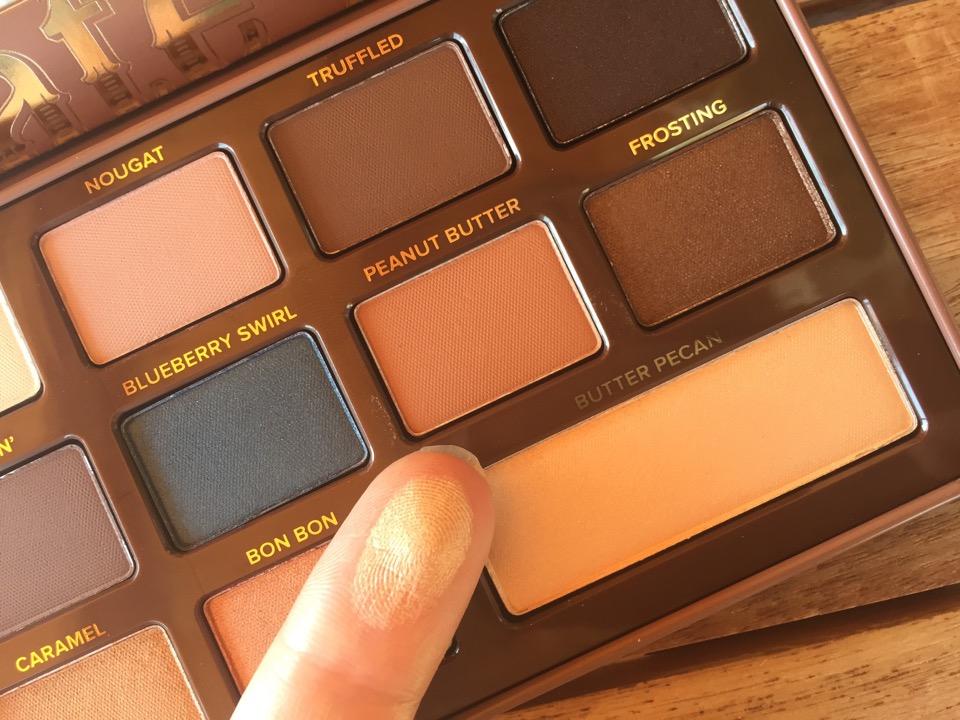 Semi-Sweet Chocolate Bar - 6