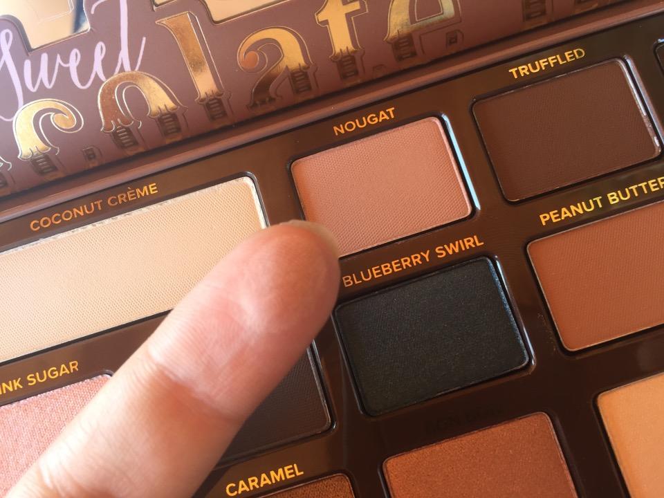 Semi-Sweet Chocolate Bar - 8