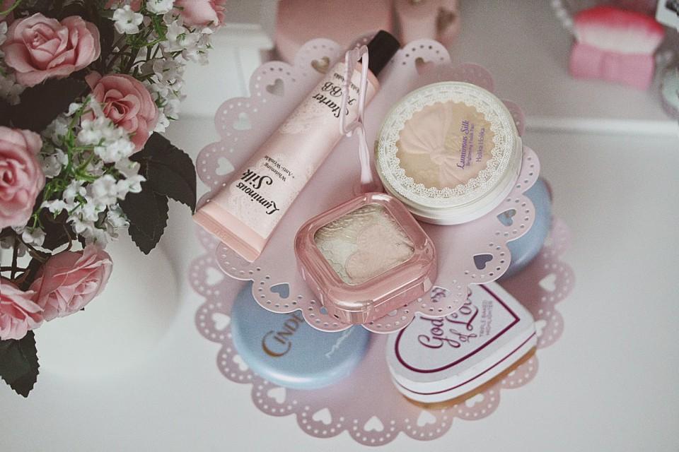 rose-mademoiselle-enlumineur-illuminateur-hightlighter-revue-maquillage (5)