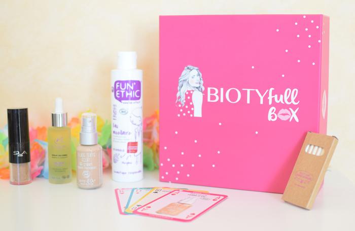 biotyfull-box