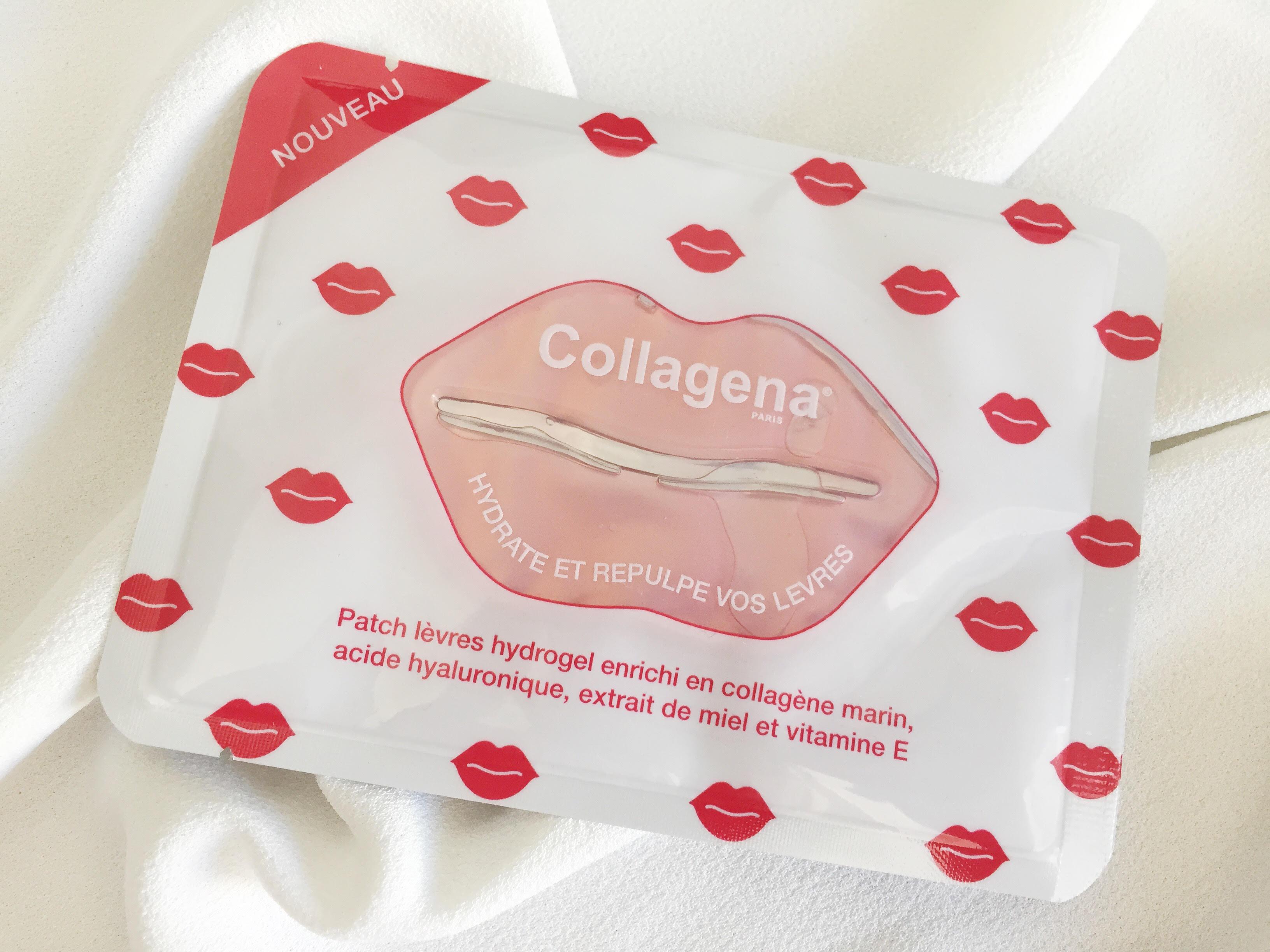 Collagena - 1