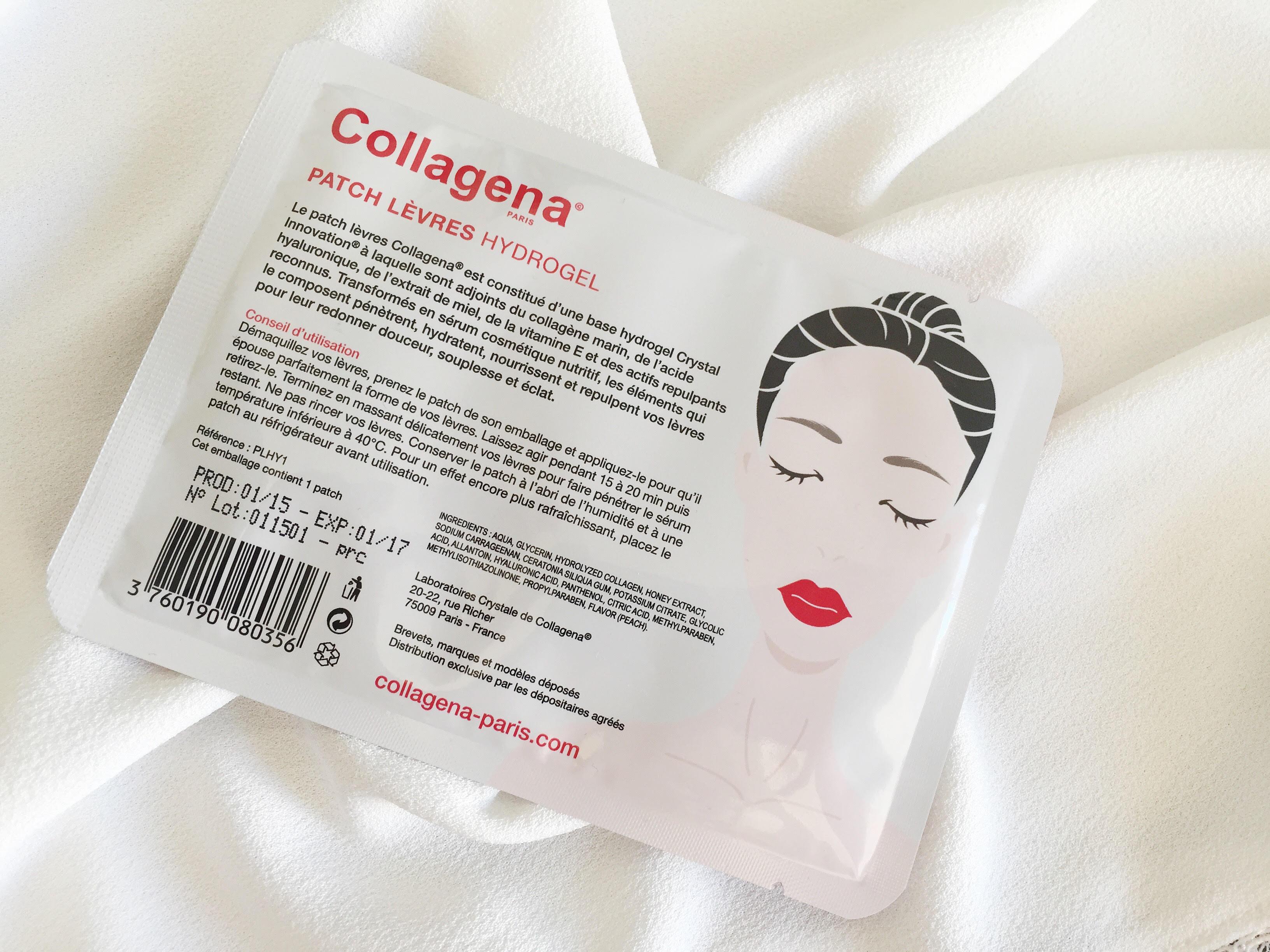 Collagena - 2