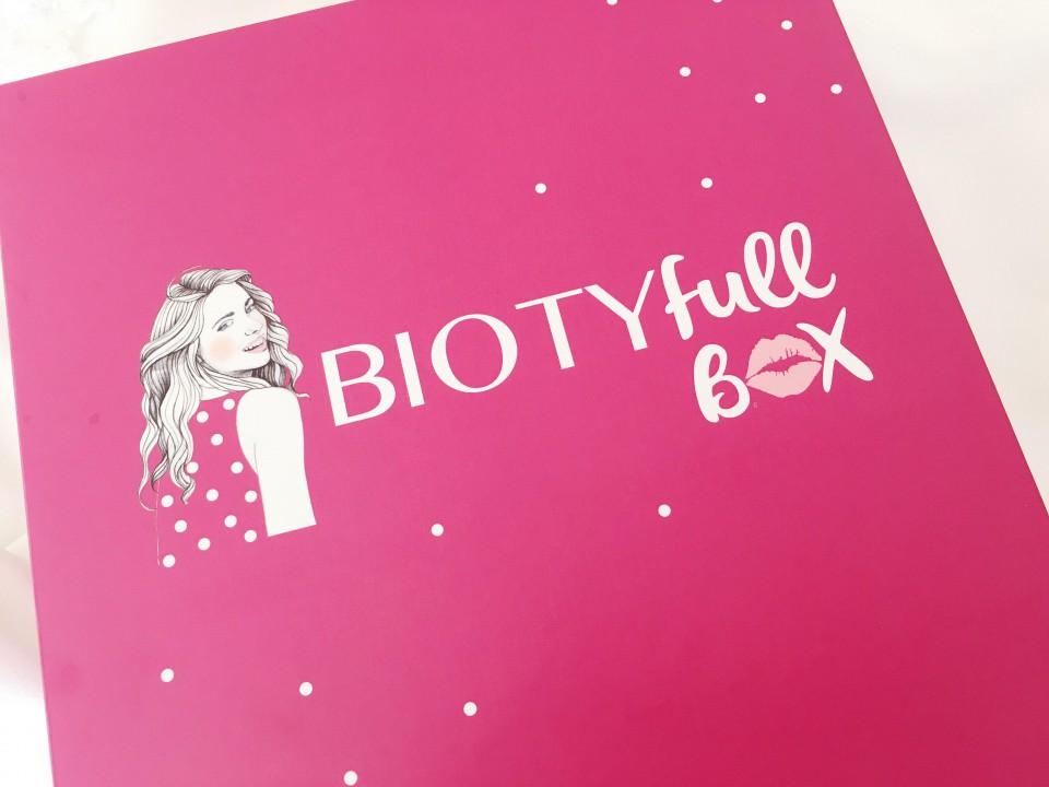 BIOTYfull Box - 1