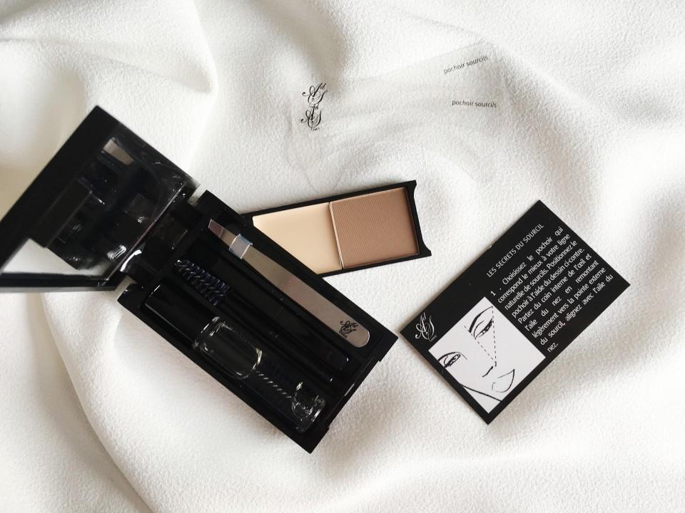L'Atelier Maquillage - 3