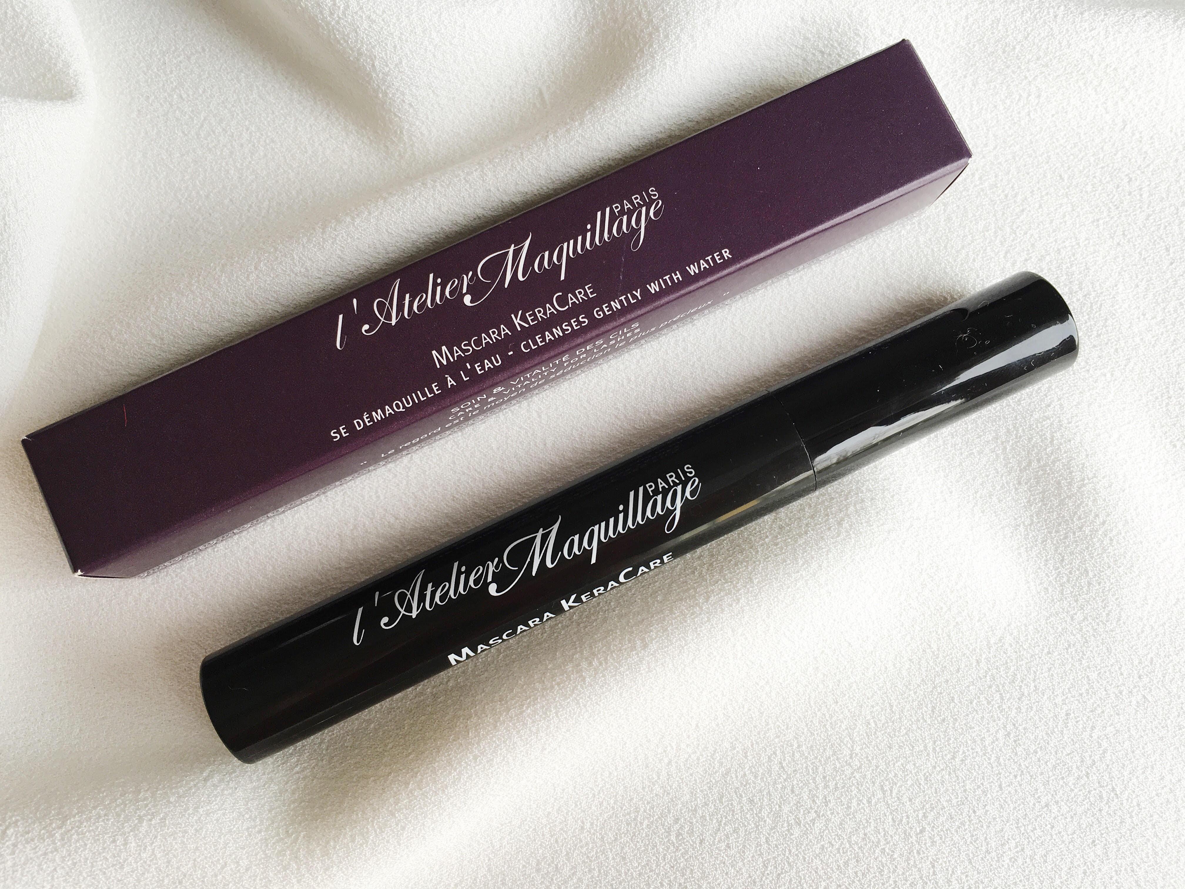 L'Atelier Maquillage - 9