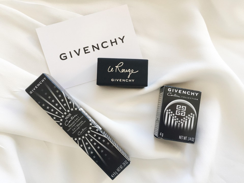 Givenchy - 3