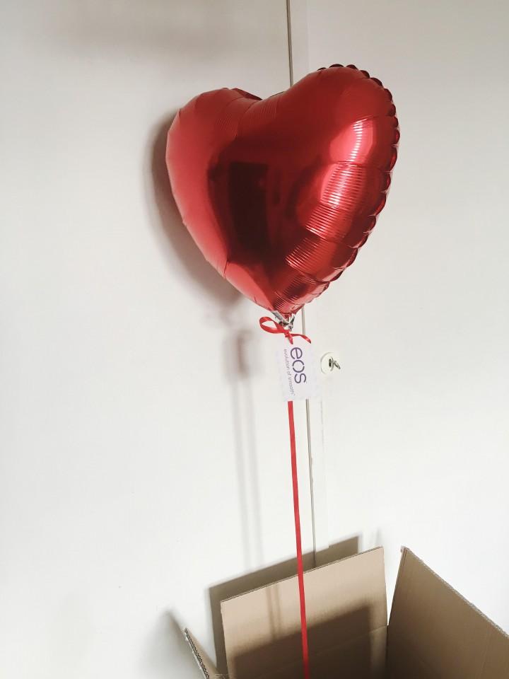 Saint Valentin - 3