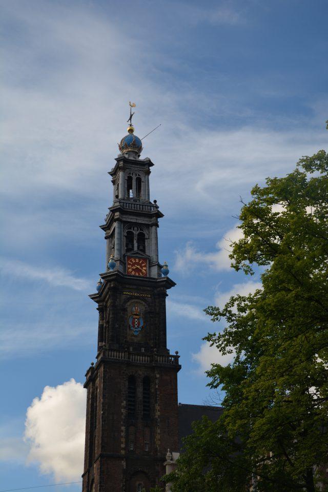 Amsterdam J1 - 17