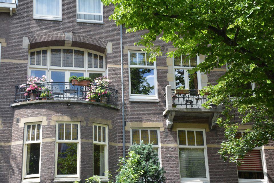 Amsterdam J1 - 2
