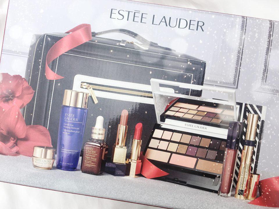 estee-lauder-noel-2016-1