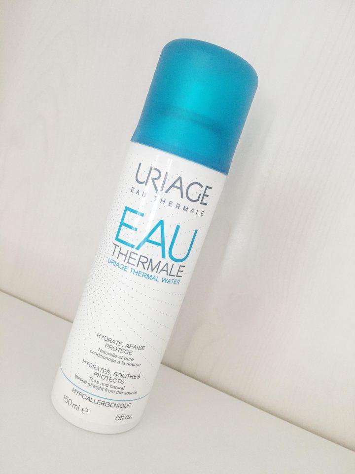 uriage-2